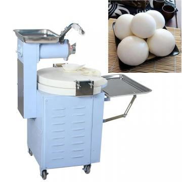 Kneading Dough Mat Silicone Baking Knead The Dough Best Kitchen Machine for Kneading Dough
